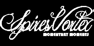 SpiresVortex